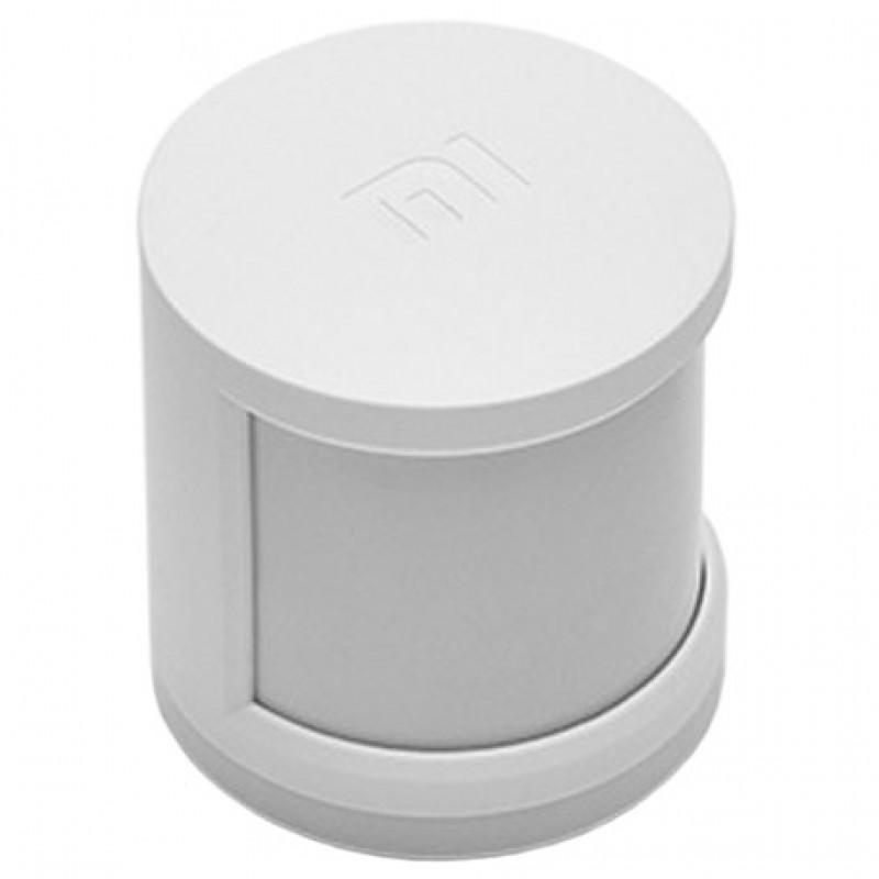 Датчик движения Xiaomi Smart Home (RTCGQ01LM)