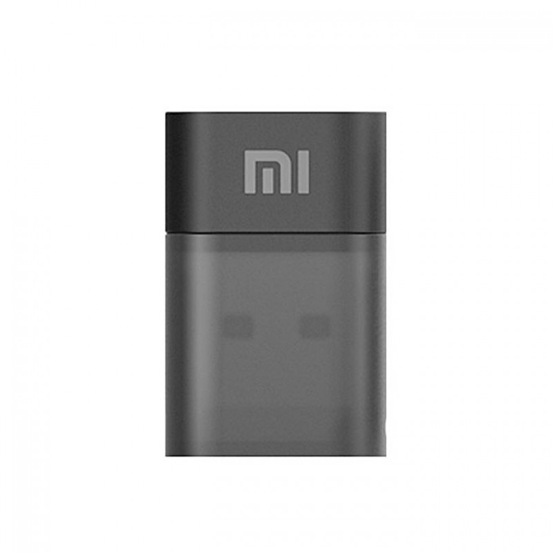 Wi-Fi адаптер Xiaomi Mi Wi-Fi USB Black