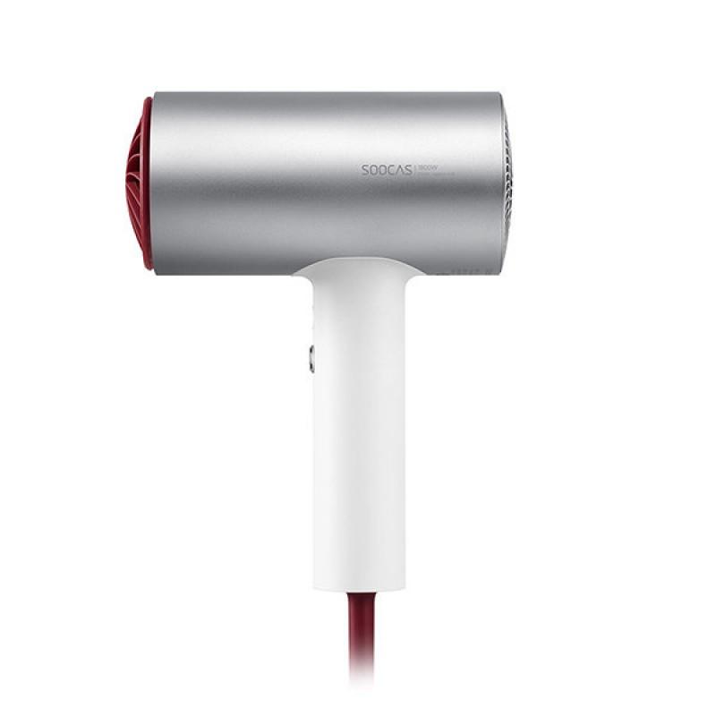 Фен для волос Xiaomi Soocas H3 Anion Hair Dryer