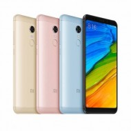Стекла для Xiaomi redmi 5 Plus