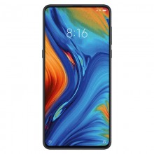 Xiaomi Mi Mix 3 6/128Gb Black (Черный) Global Version