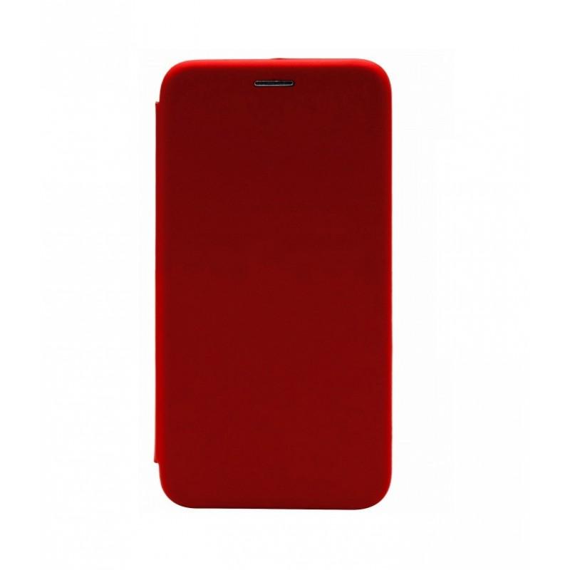 Чехол книжка для Xiaomi redmi 6a