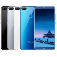 Стекла для Huawei Honor 9 Lite