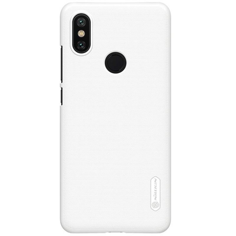"""Чехол накладка """"Nilkin"""" для Xiaomi Mi A2"""