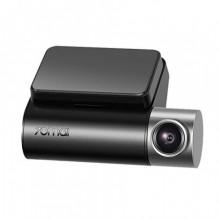 Видеорегистратор Xiaomi 70mai Dash Cam Pro Plus A500, GPS