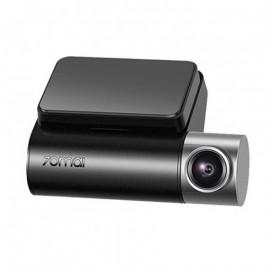 Видеорегистратор Xiaomi 70mai Dash Cam Pro Plus A500S, GPS