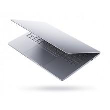 Xiaomi Air 12.5 (Silver)