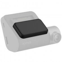GPS модуль для Xiaomi 70mai Smart Dash Cam Pro (Midrive D03)