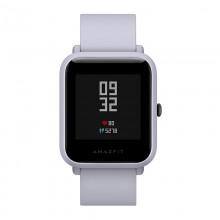 Умные часы Xiaomi Amazfit Bip Gray