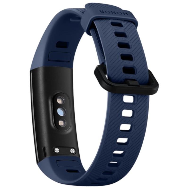 Фитнес-браслет Honor Band 5 Blue