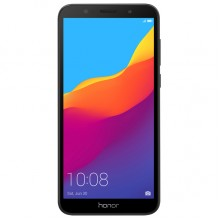 Honor 7A 2/16GB Black (Черный) DUA-L22 (RU)