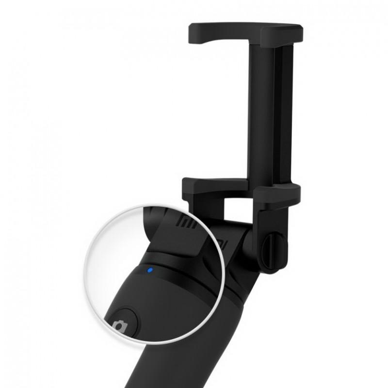 Монопод для селфи Xiaomi Mi Bluetooth Selfie Stick Black