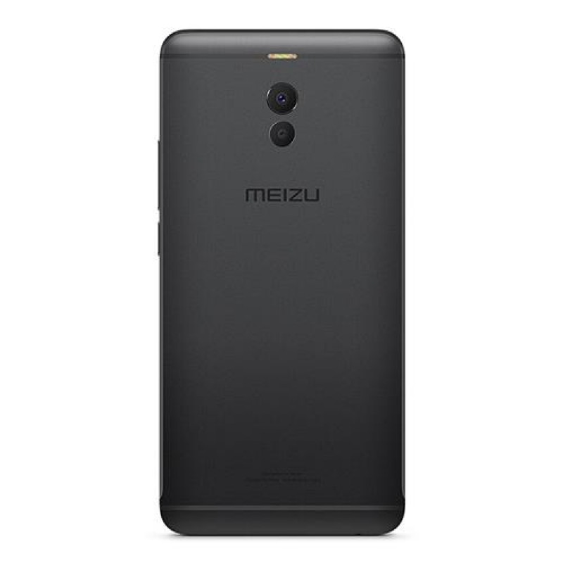 Meizu M5S 16Gb (Black)