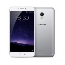 Meizu MX6 32Gb (Silver)