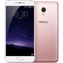 Meizu MX6 32Gb (Pink)