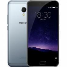 Meizu MX6 32Gb (Black)