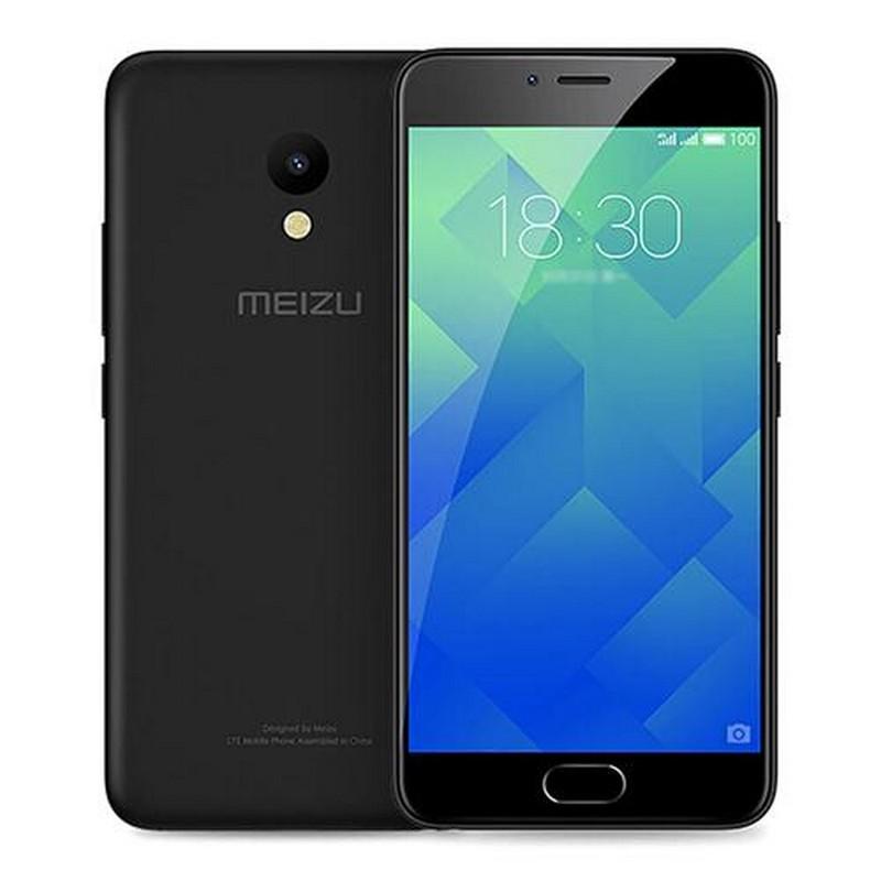 Meizu M5 32Gb (Grey)