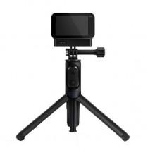 Монопод-трипод с пультом Xiaomi Selfie Stick для камер Xiaomi Yi / Mijia (FBA4077CN)