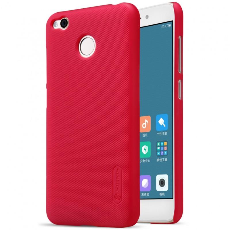 "Чехол накладка ""NILLKIN"" для Xiaomi redmi 4x"