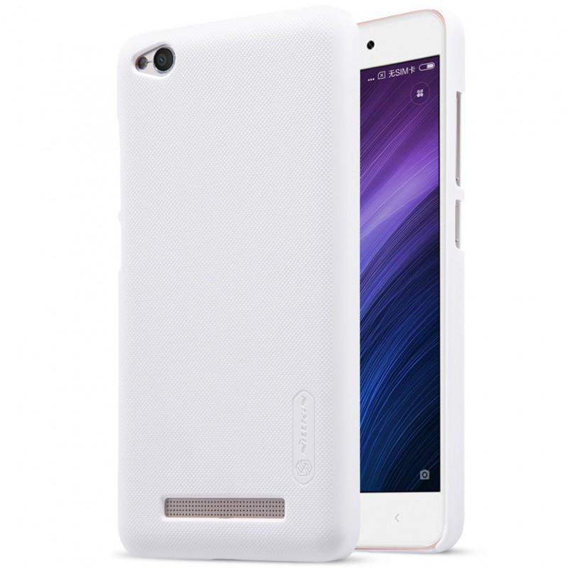"Чехол накладка ""Nilkin"" для Xiaomi redmi 4a"