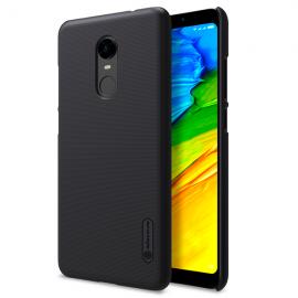 "Чехол накладка ""Nilkin"" для Xiaomi redmi note 5"