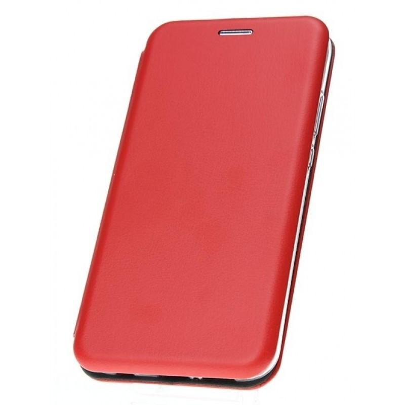 "Чехол книжка ""Fashion case"" для Xiaomi redmi note 5"