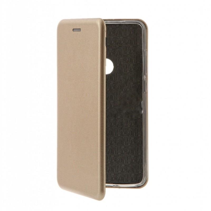 "Чехол книжка ""Fashion case"" для Xiaomi redmi note 6 Pro"