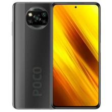 Xiaomi Poco X3 NFC 6/64GB Shadow Gray (серый сумрак) Global Version