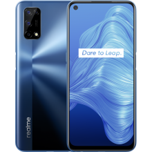 Realme 7 5G 6/128GB Baltic Blue (Синий) EU RMX2111