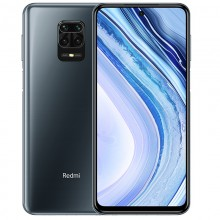 Xiaomi Redmi Note 9S 4/64Gb Interstellar Grey (Серый) EAC (RU)