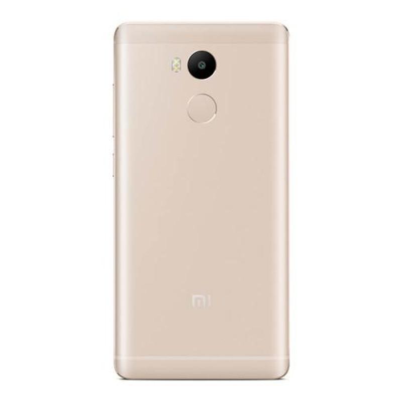 Xiaomi Redmi 4 16Gb (Gold)