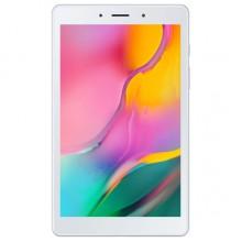 Планшет Samsung Galaxy Tab A 8.0 SM-T290 32Gb (2019) Silver