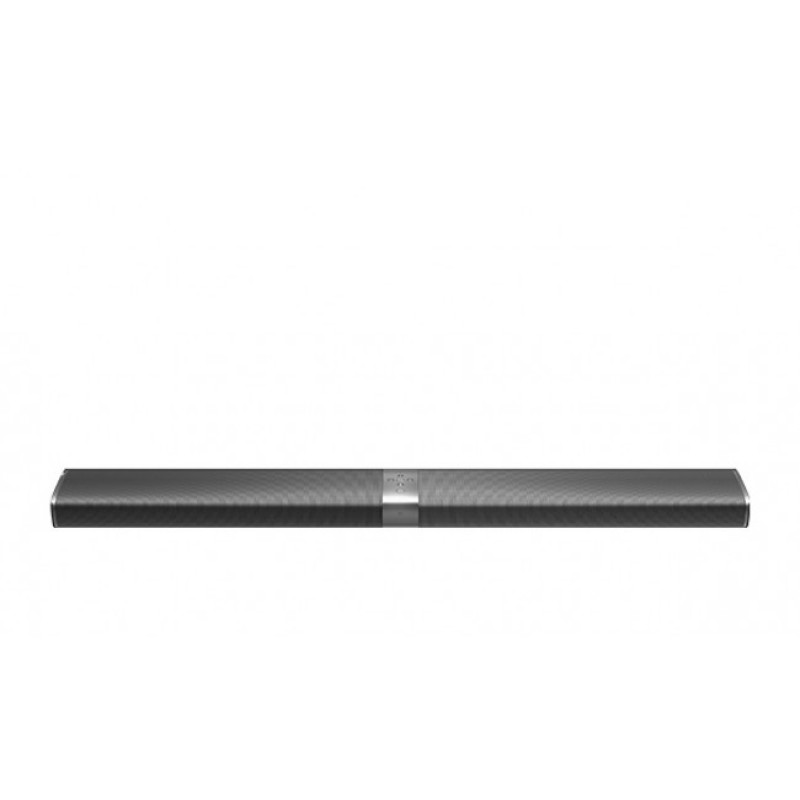 Xiaomi TV Host Soundbar