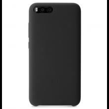 """Силиконовый чехол """"ТПУ"""" для Xiaomi Mi 8 lite"""