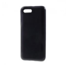 """Силиконовый чехол """"ТПУ"""" черный для Xiaomi redmi 6a"""