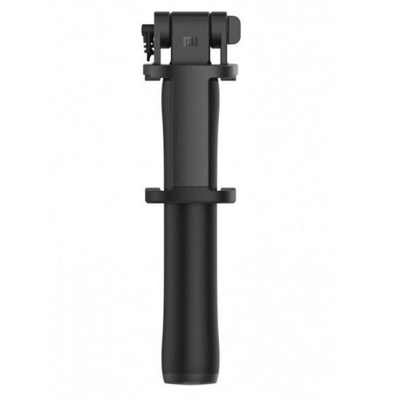Монопод для селфи Xiaomi Mi Selfie Stick Wired Black (Черный) XMZPG04YM