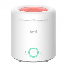 Увлажнитель воздуха Xiaomi Deerma Air Humidifier DEM F301 White