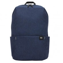 Рюкзак Xiaomi Mi Mini Backpack (Dark Blue)