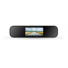 Видеорегистратор-зеркало Xiaomi Mijia Smart Rearview Mirror Car DVR (MJHSJJLY01BY)