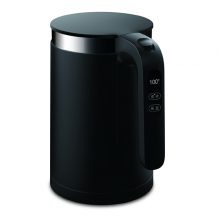 Умный чайник Xiaomi Viomi Smart Kettle Bluetooth Black (V-SK152B) Европейская версия