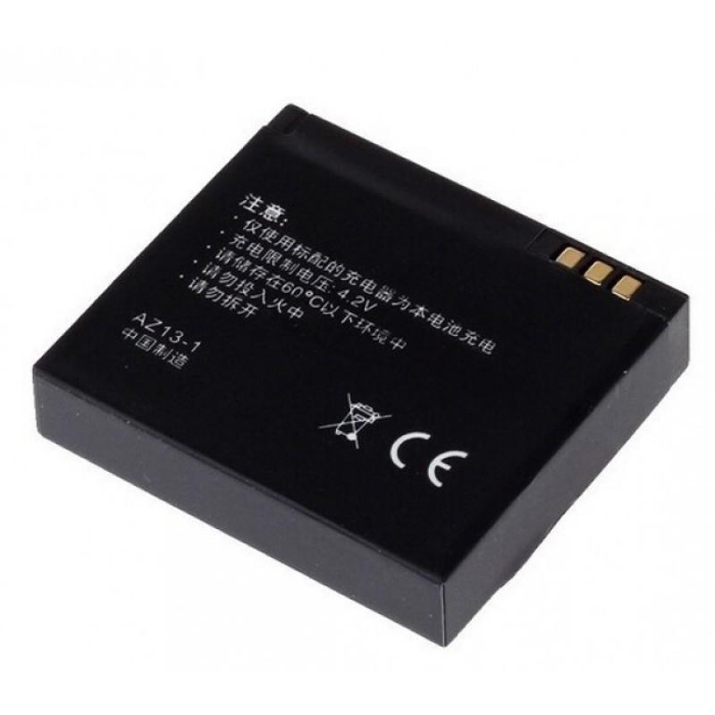 Аккумулятор для Xiaomi Yi Action Camera Basic
