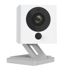 ip-камера Xiaomi Small Square Smart Camera 1S  White