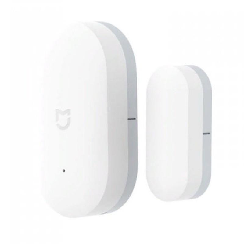 Датчик открытия дверей и окон Xiaomi Mi Smart Home Door / Window Sensors (MCCGQ01LM)