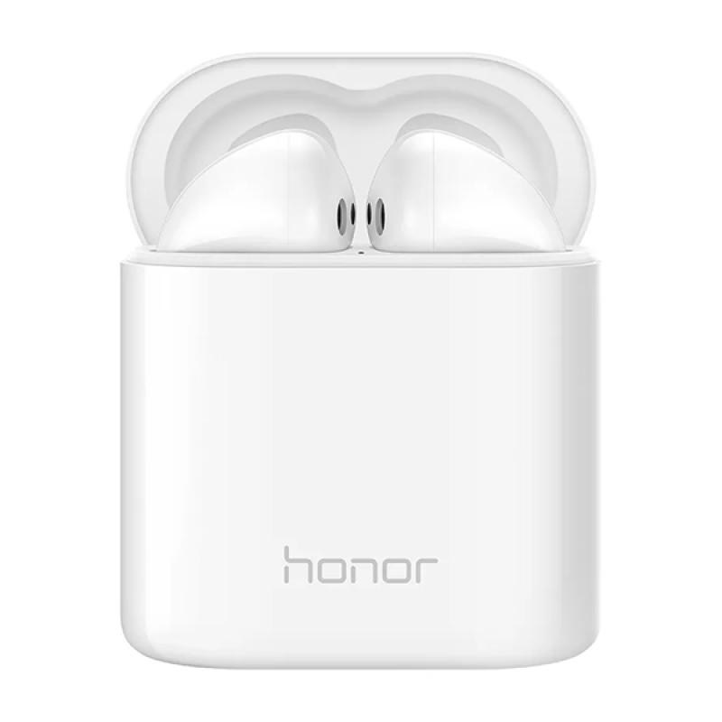 Беспроводные наушники Huawei Honor FlyPods PRO (CM-H2) White