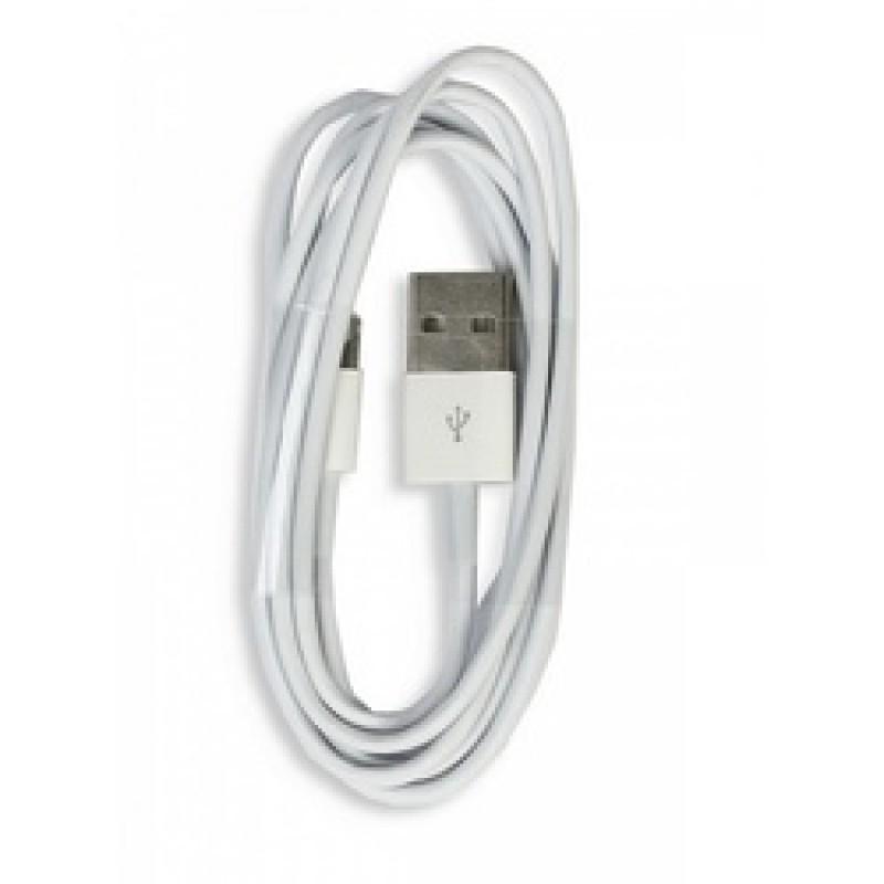 Дата кабель для Apple iPhone 5/6/7