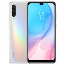 Xiaomi Mi A3 4/128Gb White (Белый) Global Version