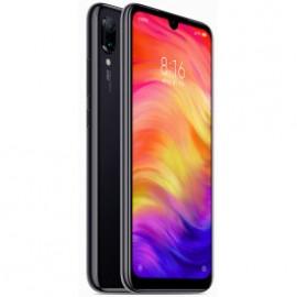Xiaomi Redmi Note 7 4/64GB Space Black (Черный) Global Version