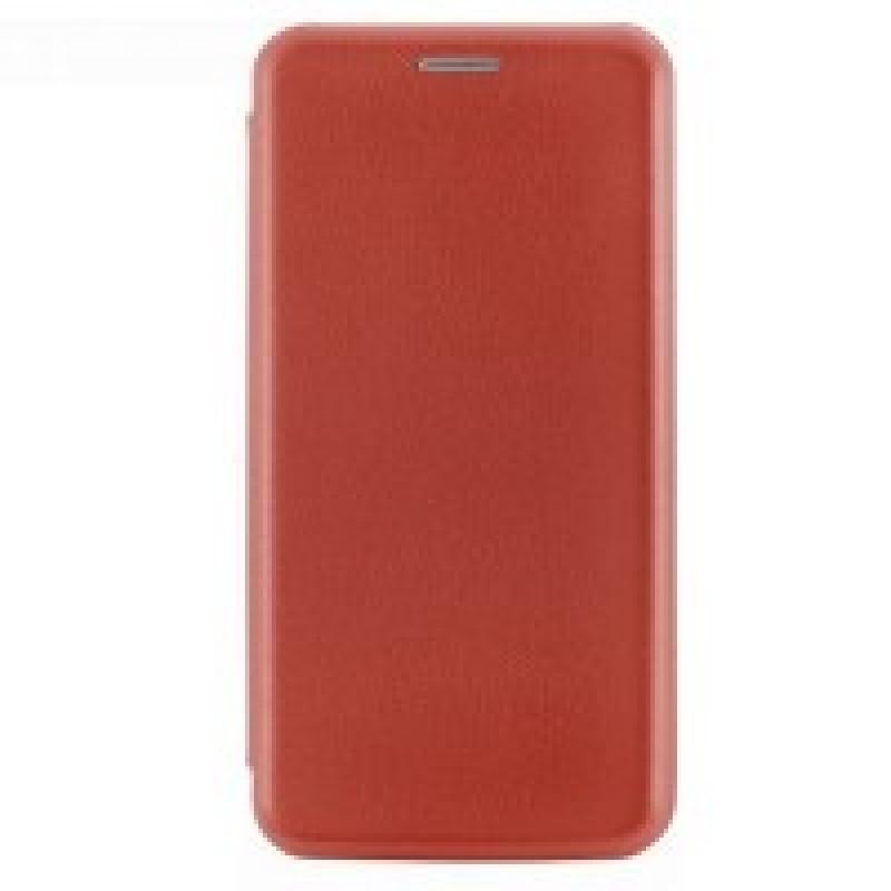 """Чехол книжка закрытая """"Fashion Case"""" для Xiaomi redmi 6"""