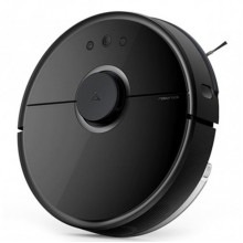 Робот пылесос Xiaomi Mi Roborock Sweep One S55 (Black) EU