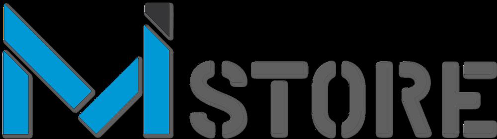 Интернет-магазин электроники Mi100re